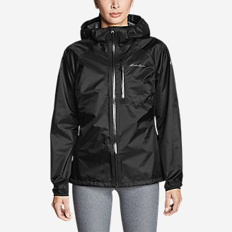 Thumbnail View 3 - Women's BC Uplift Jacket