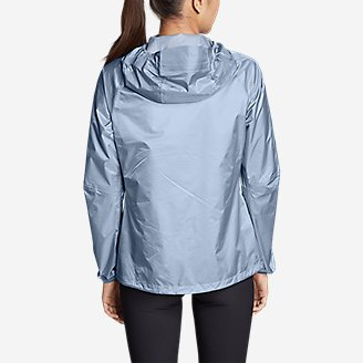 Thumbnail View 1 - Women's BC Uplift Jacket