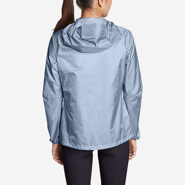 Women's BC Uplift Jacket large version