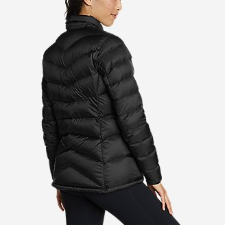 Thumbnail View 3 - Women's Downlight® 2.0 Jacket