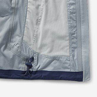 Thumbnail View 3 - Women's BC Dura 3L Jacket