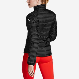Thumbnail View 2 - Women's Downlight® Jacket