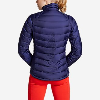 Thumbnail View 2 - Women's Downlight® Jacket