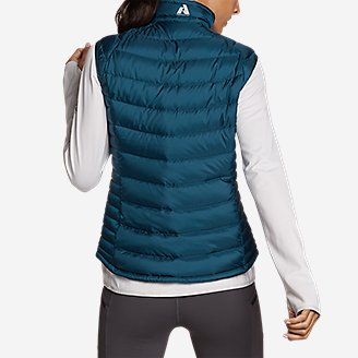 Thumbnail View 2 - Women's Downlight® Vest