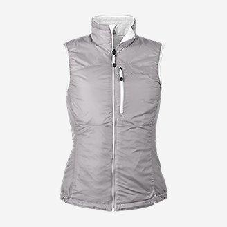 Thumbnail View 3 - Women's IgniteLite Reversible Vest