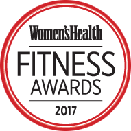 17WomensHealthFitnessAward