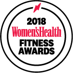 18WomensHealthFitnessAwards