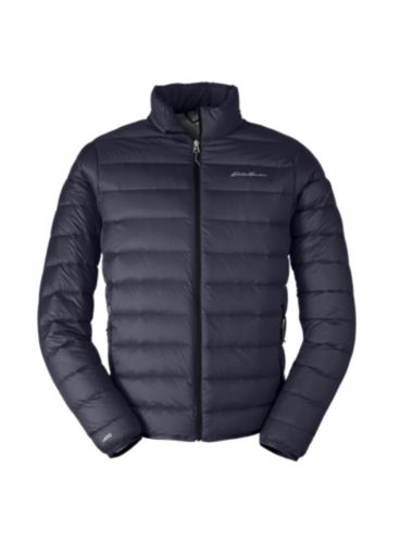 Eddie Bauer CirrusLite Down Men's Jacket