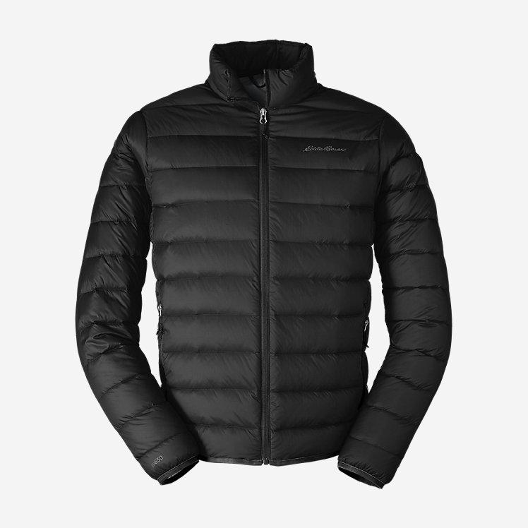 Men's CirrusLite Down Jacket large version