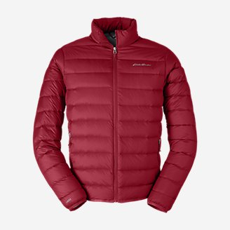 Thumbnail View 1 - Men's CirrusLite Down Jacket