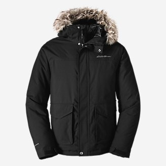 Superior 2.0 Down Jacket by Eddie Bauer