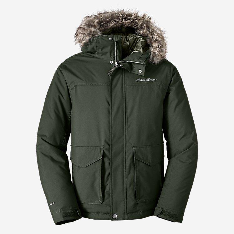 Men's Superior 2.0 Down Jacket large version
