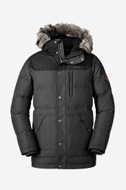 Men's Noble Down Parka