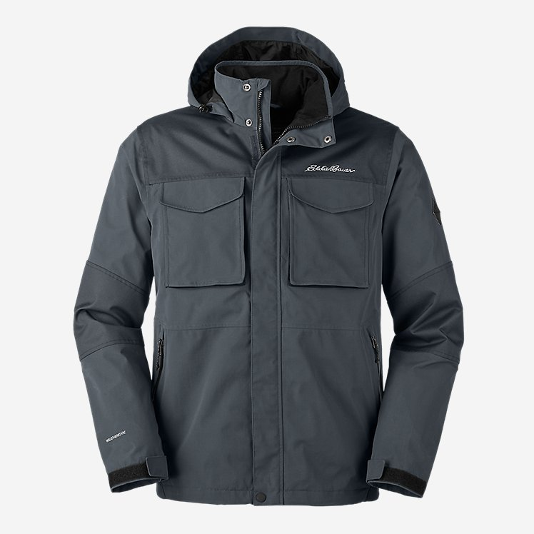 Eddie Bauer Chopper 2.0 Jacket