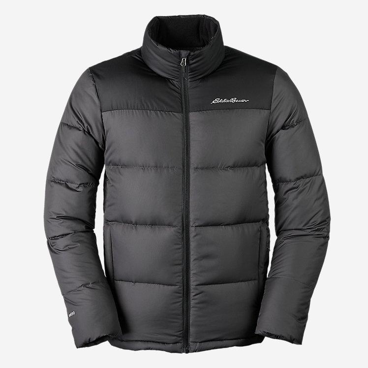 Men's Classic Down 2.0 Jacket large version
