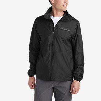 Thumbnail View 1 - Men's Windeavor Jacket