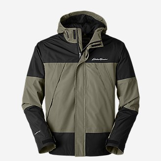 Thumbnail View 1 - Men's Rainfoil® Ridge Jacket