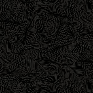 Thumbnail View 1 - Men's Horizon Guide Chino Shorts - Pattern