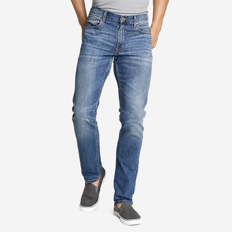 ddadc7db649c4e Men's Flex Jeans - Slim Fit large version