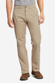 Men's Legend Wash Flex Chino Pants - Slim