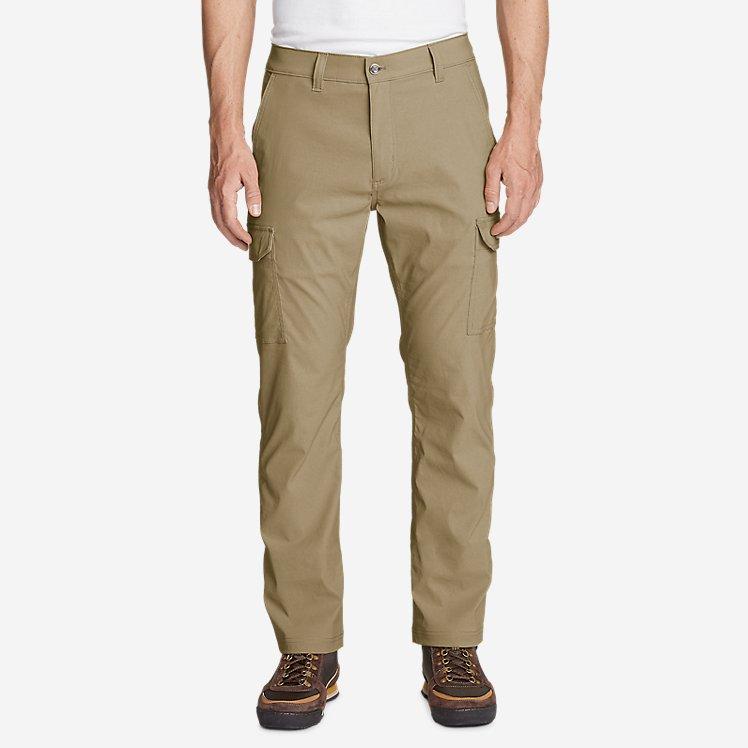 Men's Horizon Guide Cargo Pants large version