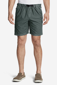 Men's Kebili 2.0 Shorts