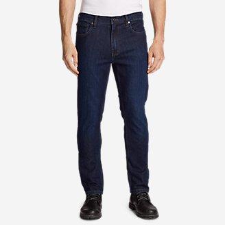 Thumbnail View 1 - Men's Voyager Flex Jeans - Slim