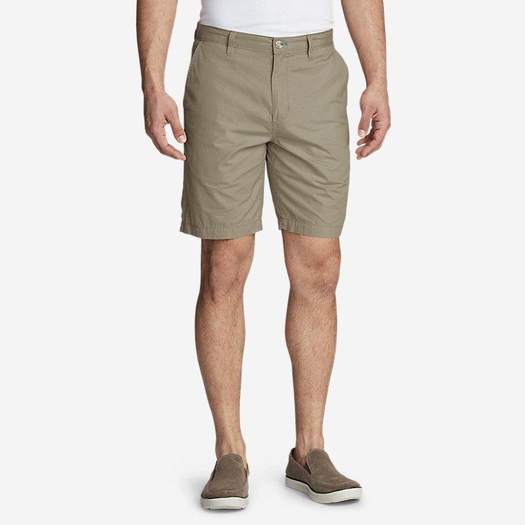Men's Camano Shorts - Solid large version