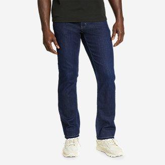 Thumbnail View 1 - Men's Voyager Flex 2.0 Jeans