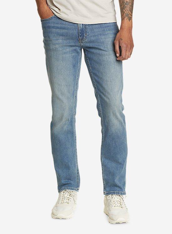 Voyager Flex 2.0 Jeans