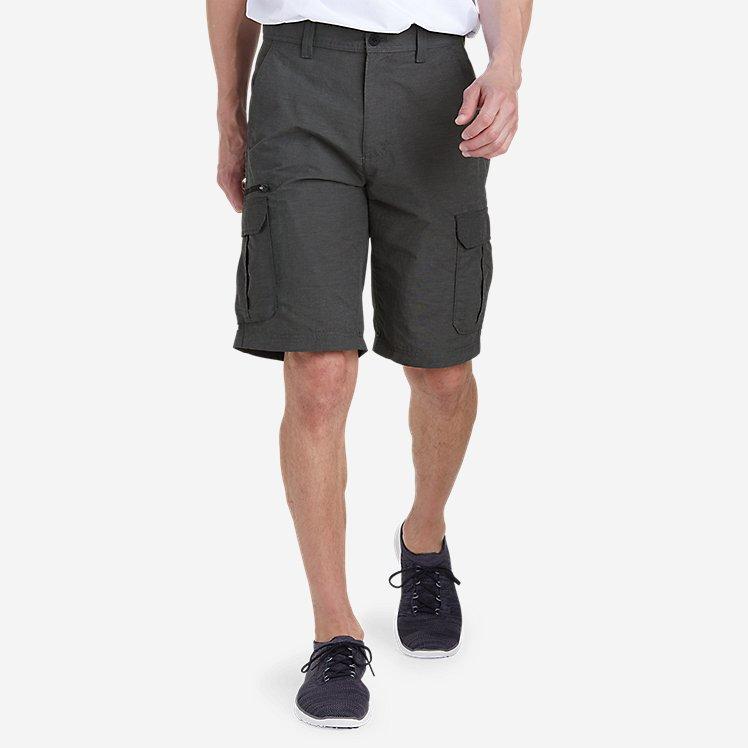 Men's Cairn Cargo Shorts large version