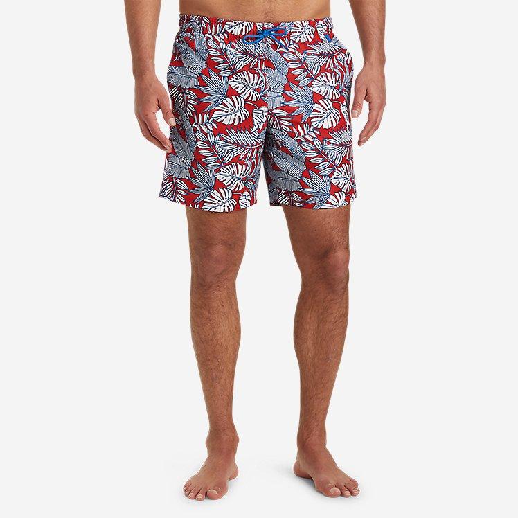 Men's Tidal Shorts large version
