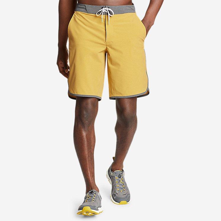 Men's Amphib Board Shorts large version