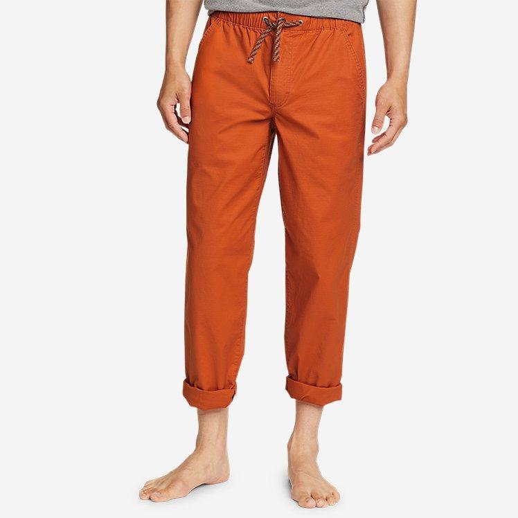 Men's Top Out Ripstop Pants large version