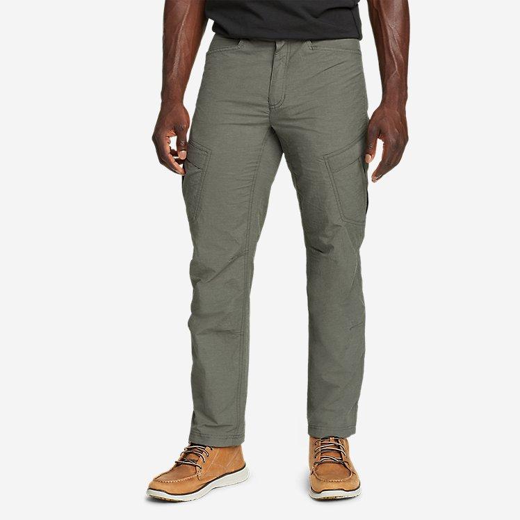 Men's Cairn Cargo Pants large version