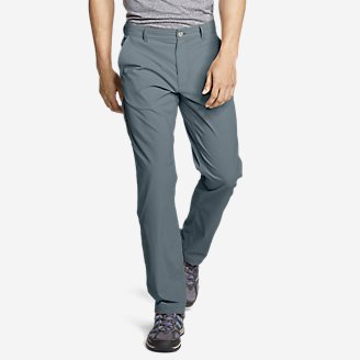 Thumbnail View 1 - Men's Horizon Guide Chino Pants