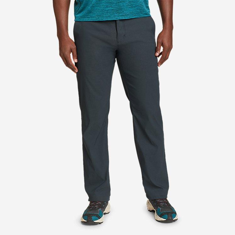 Men's Horizon Guide Chino Pants large version
