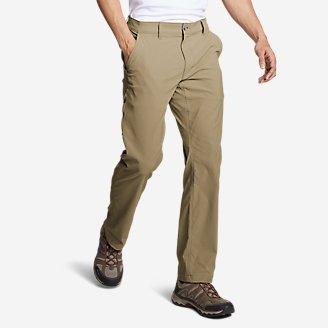 Thumbnail View 1 - Men's Horizon Guide Chino Pants