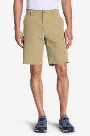 "Men's Amphib 10"" Chino Shorts"
