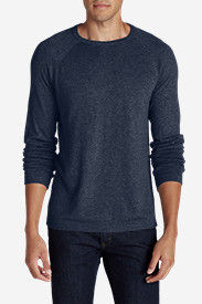 Men's Catalyst VILOFT/Cashmere Crewneck Sweater