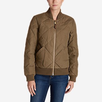 Thumbnail View 1 - Women's 1936 Original Skyliner Jacket