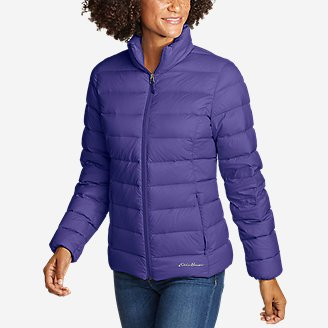 Thumbnail View 1 - Women's CirrusLite Down Jacket