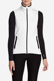 Women's After Burn Vest