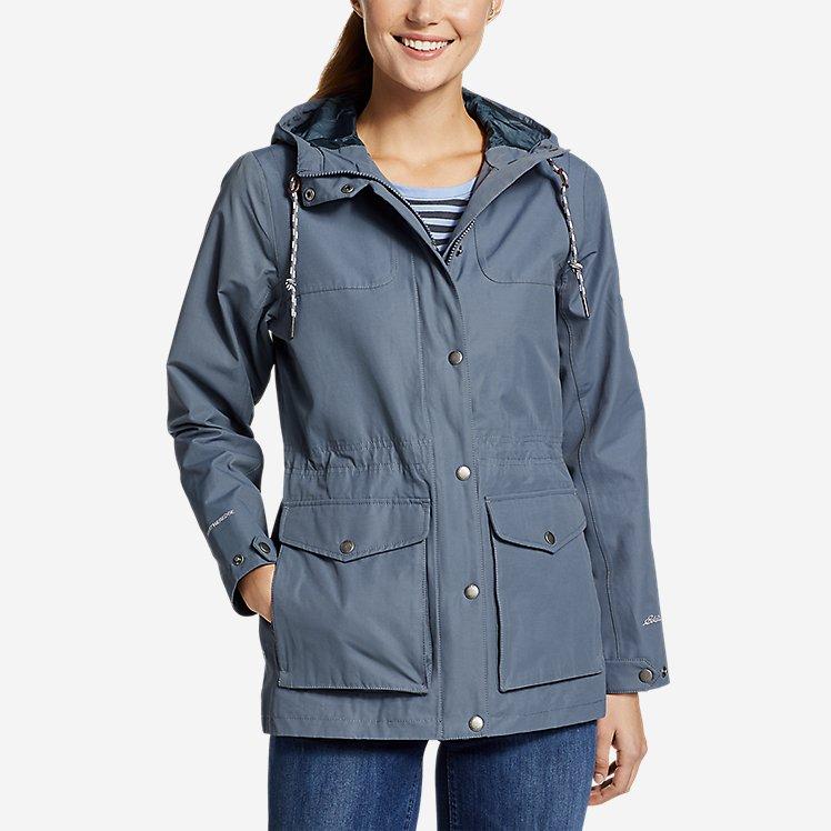 Women's Charly Jacket large version