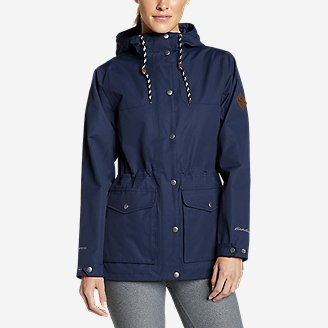 Thumbnail View 1 - Women's Charly Jacket
