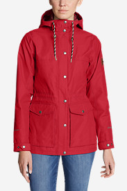 Women's Charly Jacket