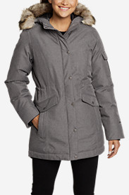 Women's Superior 3.0 Down Parka