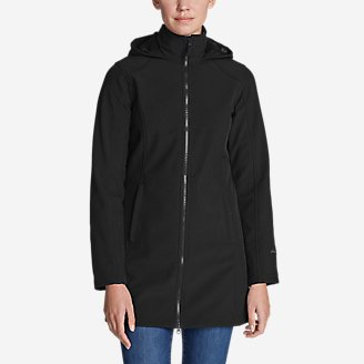 Coat Stores Near Me >> Shop For Outerwear Clothing Shoes Gear For Men Women At Eddie