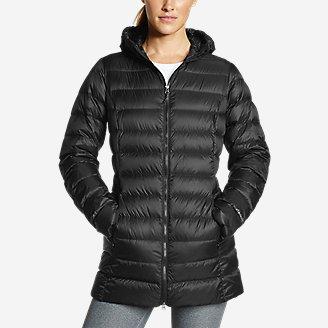 Adidas Terrex Fleece Jacket Womens Apparel at Vickerey