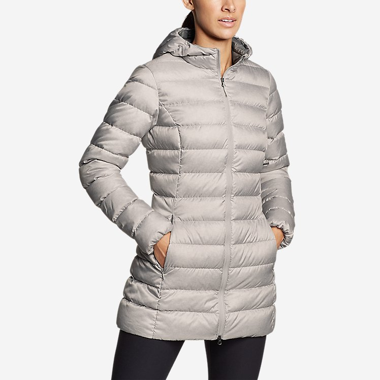 Women's CirrusLite 2.0 Down Parka large version
